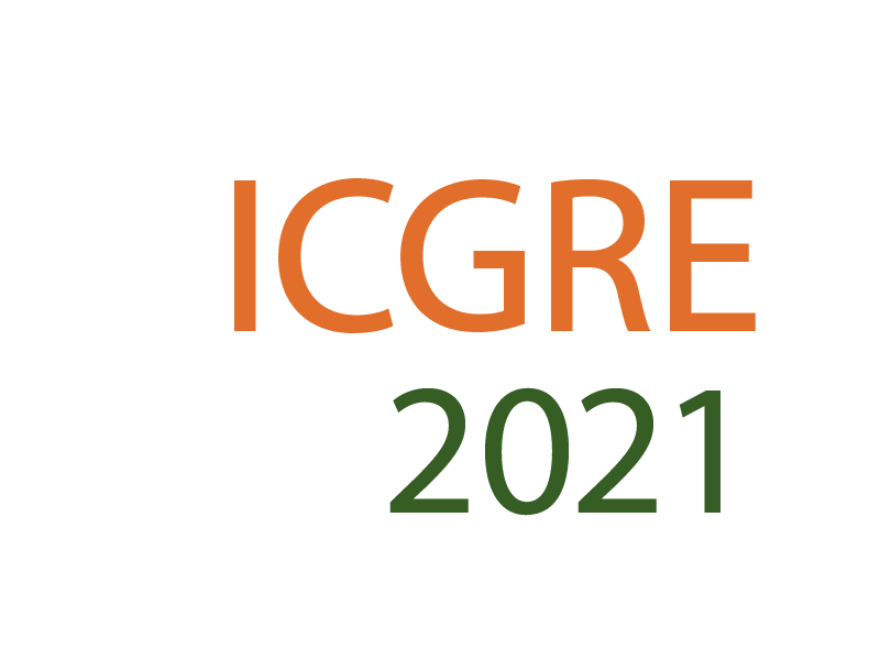 7th International Conference on Geotechnical Research and Engineering (ICGRE'21)