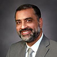 Dr. Hesham El Naggar