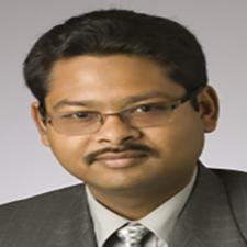 Dr. Dipanjan Basu
